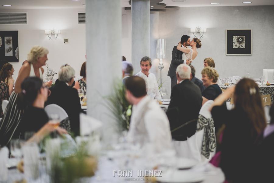 175 Anna y Manu. Fran Menez Wedding Photographer. Wedding Photojournalism. Fotografo de Boda. Fotoperiodismo de Boda