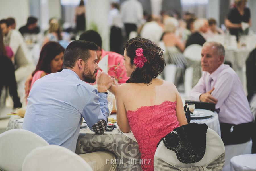 178 Anna y Manu. Fran Menez Wedding Photographer. Wedding Photojournalism. Fotografo de Boda. Fotoperiodismo de Boda