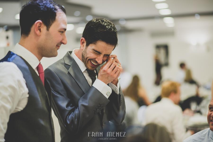 186 Anna y Manu. Fran Menez Wedding Photographer. Wedding Photojournalism. Fotografo de Boda. Fotoperiodismo de Boda