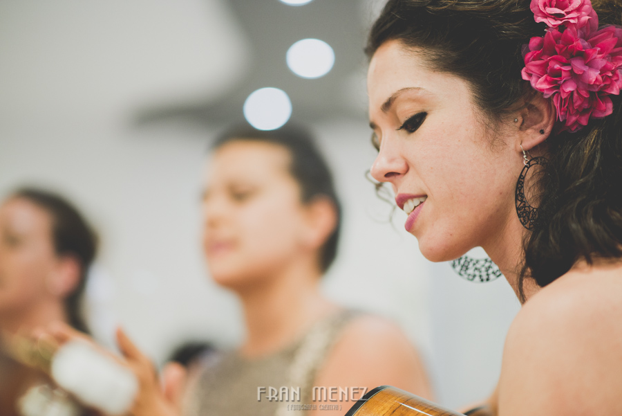 188 Anna y Manu. Fran Menez Wedding Photographer. Wedding Photojournalism. Fotografo de Boda. Fotoperiodismo de Boda