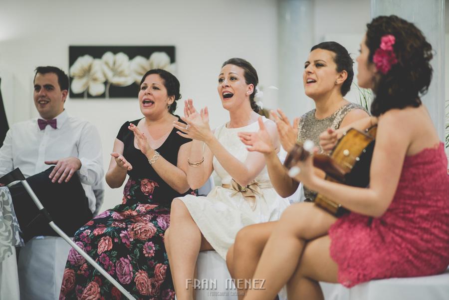 190 Anna y Manu. Fran Menez Wedding Photographer. Wedding Photojournalism. Fotografo de Boda. Fotoperiodismo de Boda