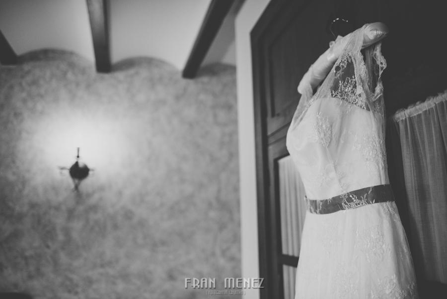 20 Anna y Manu. Fran Menez Wedding Photographer. Wedding Photojournalism. Fotografo de Boda. Fotoperiodismo de Boda