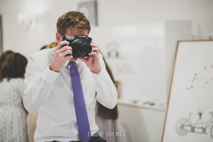 206 Anna y Manu. Fran Menez Wedding Photographer. Wedding Photojournalism. Fotografo de Boda. Fotoperiodismo de Boda