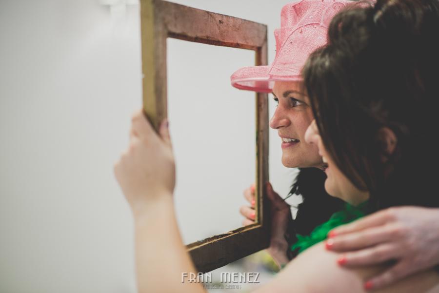 207 Anna y Manu. Fran Menez Wedding Photographer. Wedding Photojournalism. Fotografo de Boda. Fotoperiodismo de Boda
