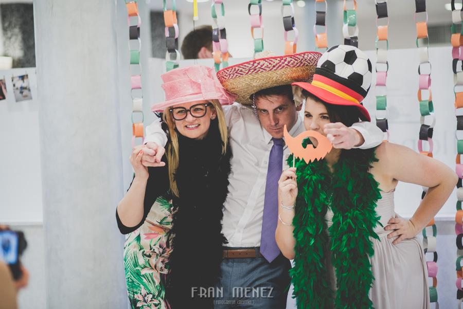208 Anna y Manu. Fran Menez Wedding Photographer. Wedding Photojournalism. Fotografo de Boda. Fotoperiodismo de Boda
