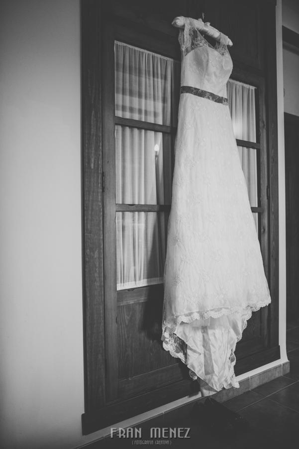 21 Anna y Manu. Fran Menez Wedding Photographer. Wedding Photojournalism. Fotografo de Boda. Fotoperiodismo de Boda