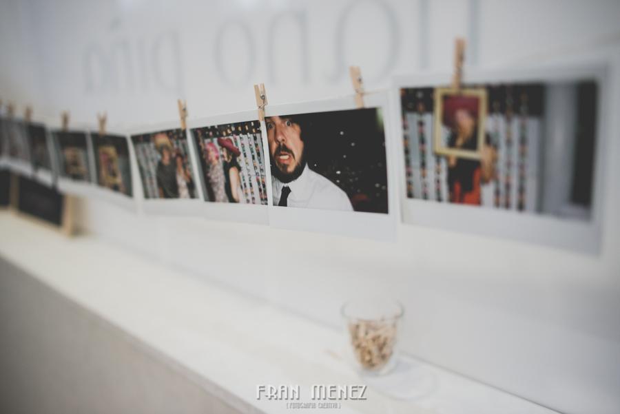 215 Anna y Manu. Fran Menez Wedding Photographer. Wedding Photojournalism. Fotografo de Boda. Fotoperiodismo de Boda