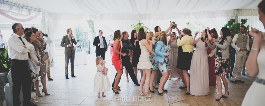 218 Anna y Manu. Fran Menez Wedding Photographer. Wedding Photojournalism. Fotografo de Boda. Fotoperiodismo de Boda