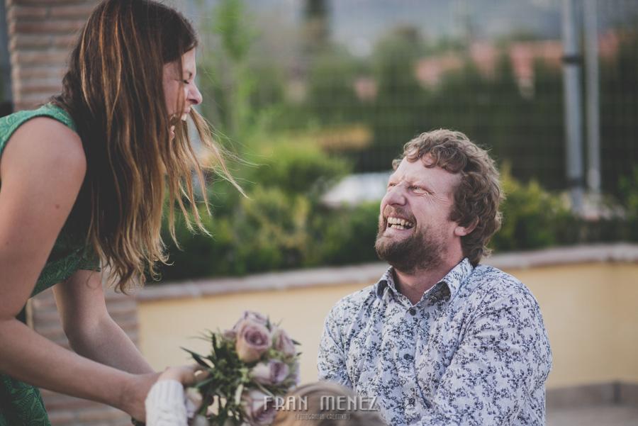 220 Anna y Manu. Fran Menez Wedding Photographer. Wedding Photojournalism. Fotografo de Boda. Fotoperiodismo de Boda