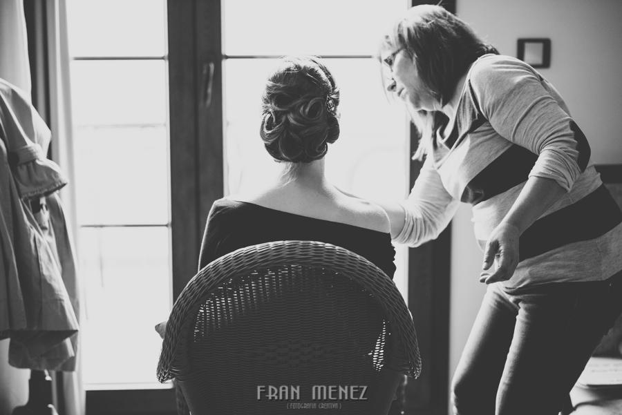 23 Anna y Manu. Fran Menez Wedding Photographer. Wedding Photojournalism. Fotografo de Boda. Fotoperiodismo de Boda