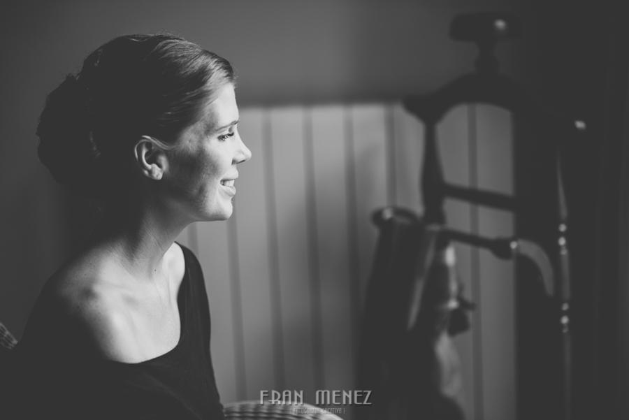 27 Anna y Manu. Fran Menez Wedding Photographer. Wedding Photojournalism. Fotografo de Boda. Fotoperiodismo de Boda