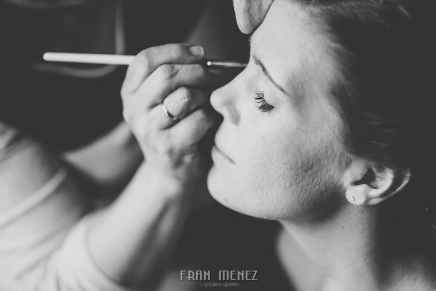 34 Anna y Manu. Fran Menez Wedding Photographer. Wedding Photojournalism. Fotografo de Boda. Fotoperiodismo de Boda