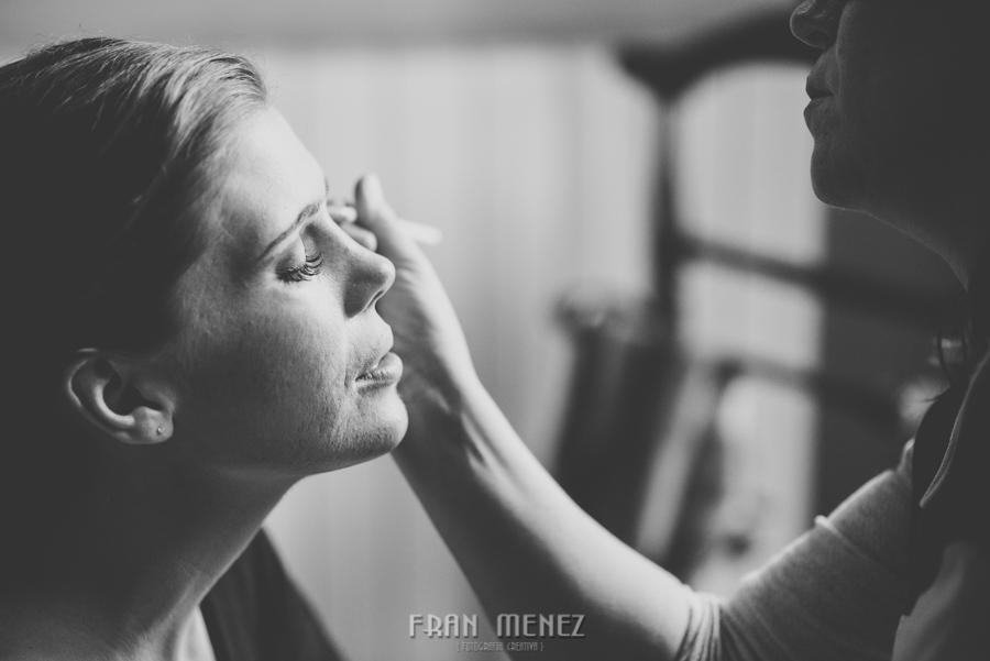37 Anna y Manu. Fran Menez Wedding Photographer. Wedding Photojournalism. Fotografo de Boda. Fotoperiodismo de Boda