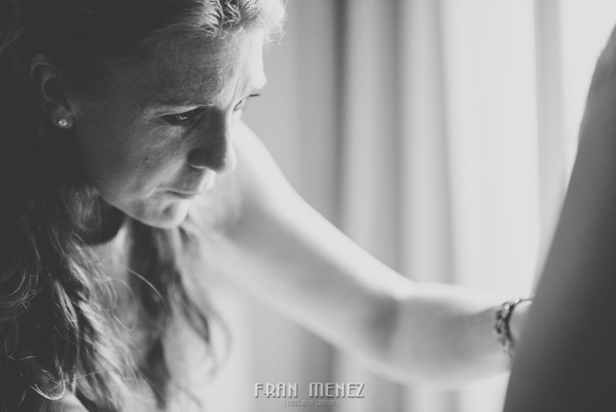 49 Anna y Manu. Fran Menez Wedding Photographer. Wedding Photojournalism. Fotografo de Boda. Fotoperiodismo de Boda