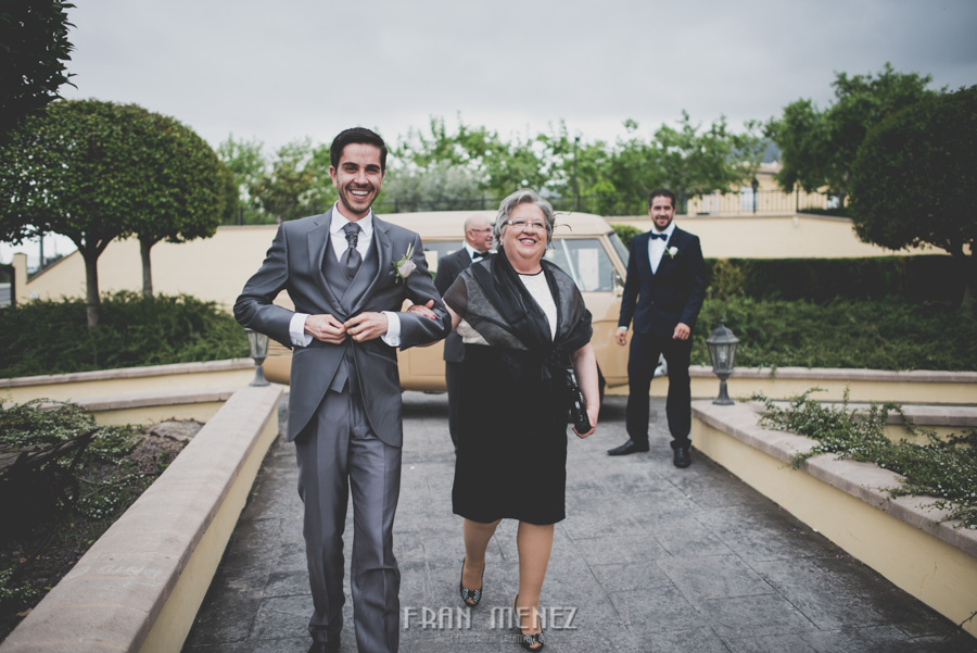 54 Anna y Manu. Fran Menez Wedding Photographer. Wedding Photojournalism. Fotografo de Boda. Fotoperiodismo de Boda