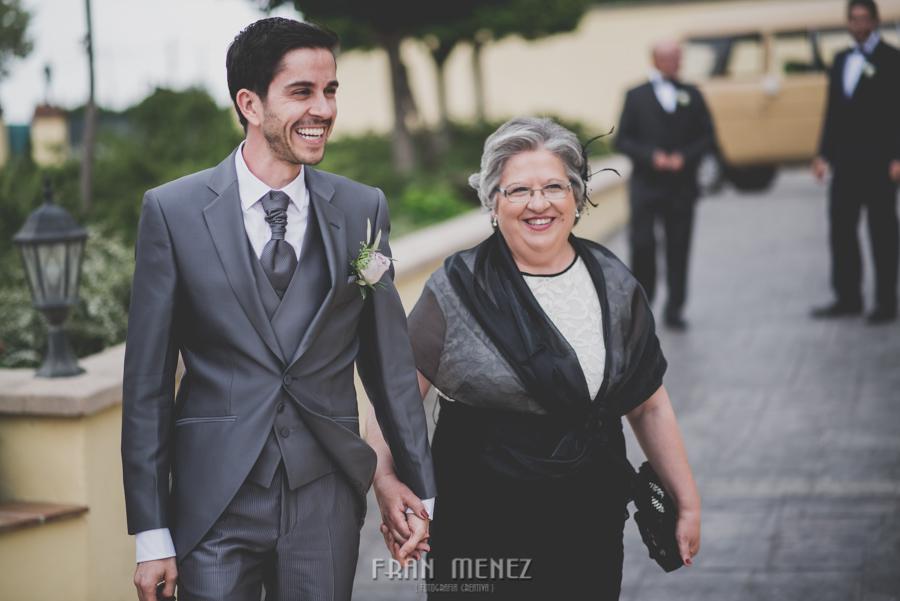 55 Anna y Manu. Fran Menez Wedding Photographer. Wedding Photojournalism. Fotografo de Boda. Fotoperiodismo de Boda