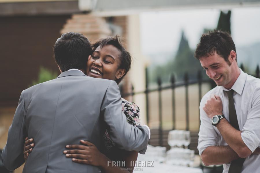 58 Anna y Manu. Fran Menez Wedding Photographer. Wedding Photojournalism. Fotografo de Boda. Fotoperiodismo de Boda