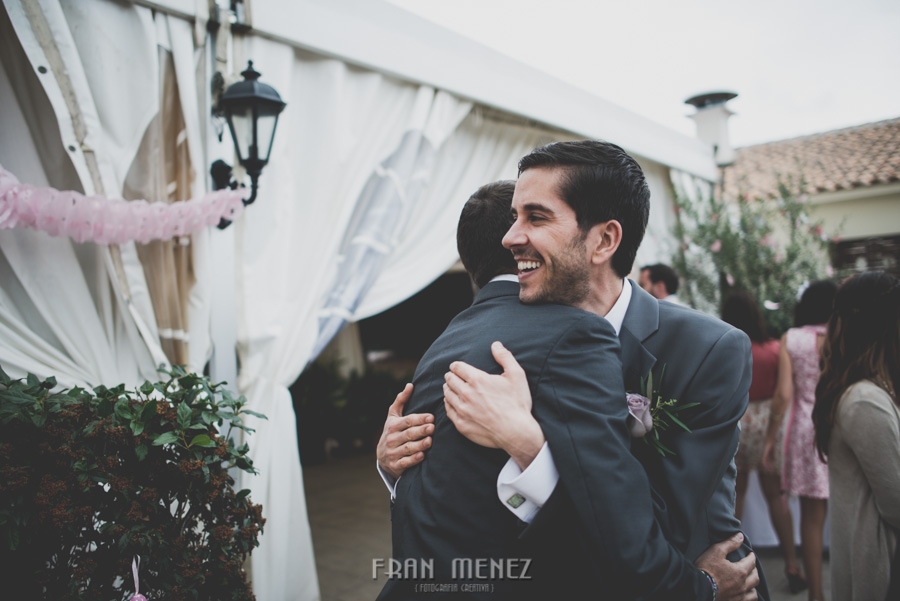 63 Anna y Manu. Fran Menez Wedding Photographer. Wedding Photojournalism. Fotografo de Boda. Fotoperiodismo de Boda
