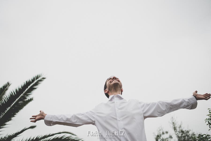 7 Anna y Manu. Fran Menez Wedding Photographer. Wedding Photojournalism. Fotografo de Boda. Fotoperiodismo de Boda