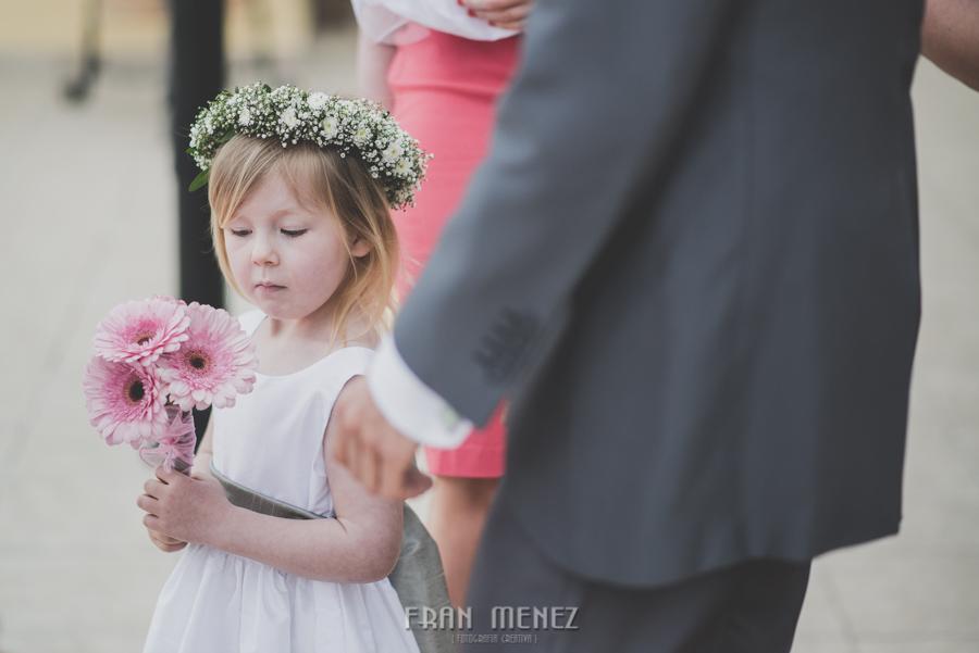 79 Anna y Manu. Fran Menez Wedding Photographer. Wedding Photojournalism. Fotografo de Boda. Fotoperiodismo de Boda
