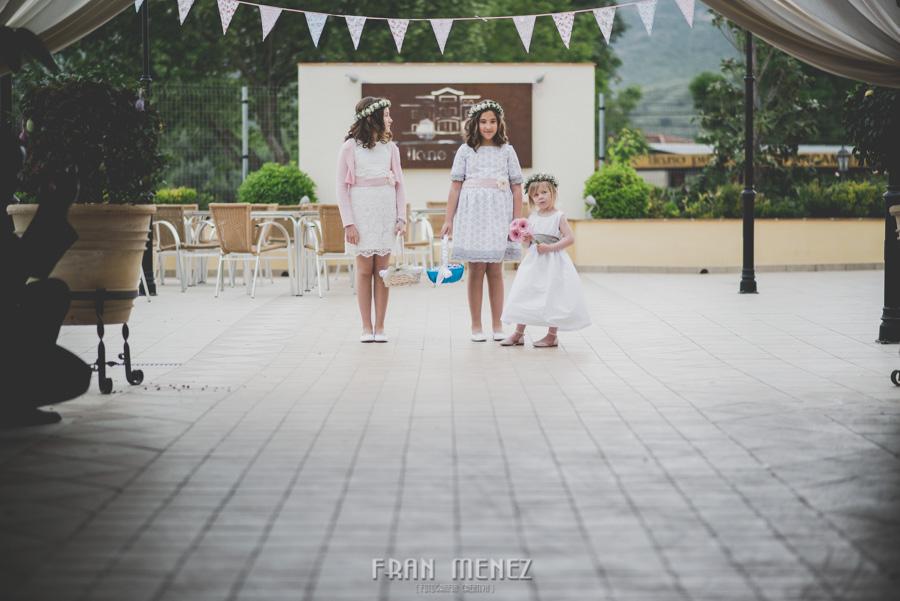 80 Anna y Manu. Fran Menez Wedding Photographer. Wedding Photojournalism. Fotografo de Boda. Fotoperiodismo de Boda