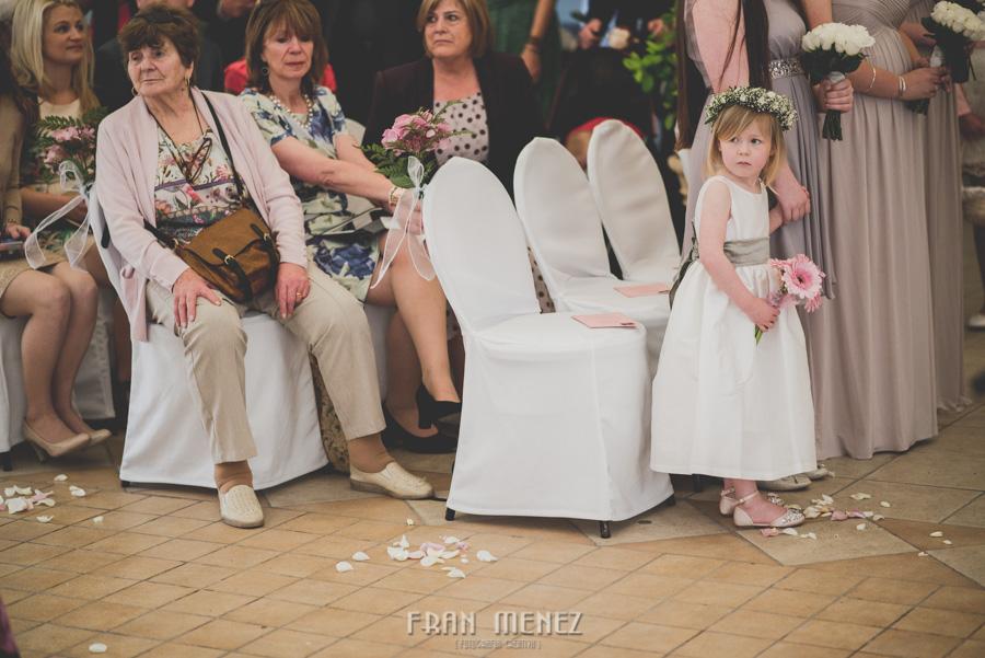 86 Anna y Manu. Fran Menez Wedding Photographer. Wedding Photojournalism. Fotografo de Boda. Fotoperiodismo de Boda