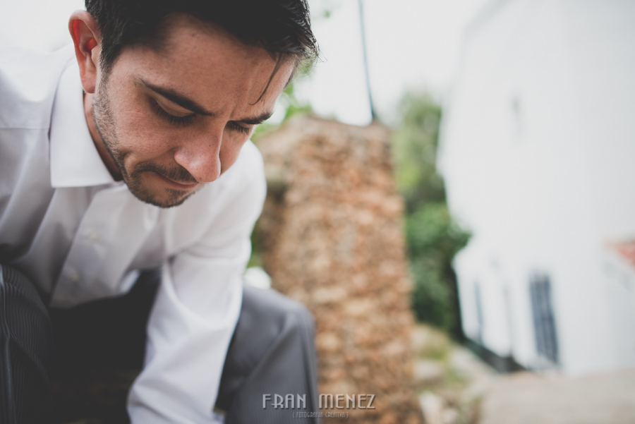 9 Anna y Manu. Fran Menez Wedding Photographer. Wedding Photojournalism. Fotografo de Boda. Fotoperiodismo de Boda