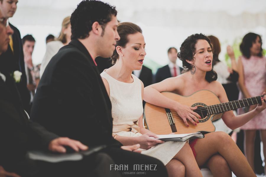 96 Anna y Manu. Fran Menez Wedding Photographer. Wedding Photojournalism. Fotografo de Boda. Fotoperiodismo de Boda