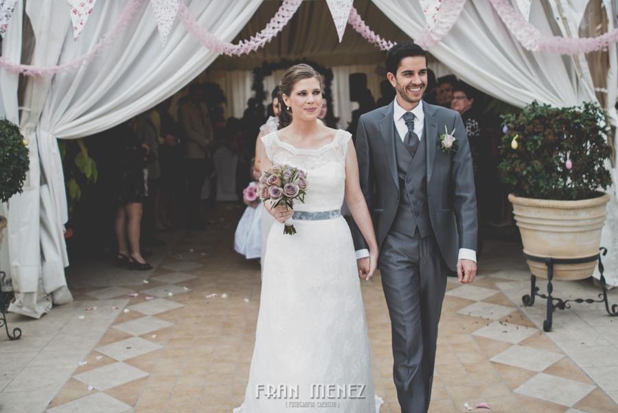98 Anna y Manu. Fran Menez Wedding Photographer. Wedding Photojournalism. Fotografo de Boda. Fotoperiodismo de Boda