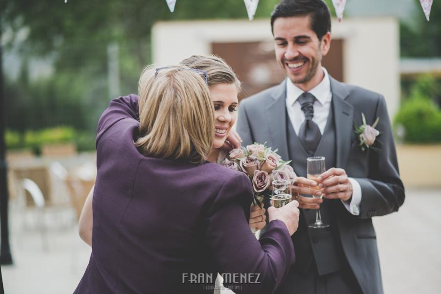 99 Anna y Manu. Fran Menez Wedding Photographer. Wedding Photojournalism. Fotografo de Boda. Fotoperiodismo de Boda