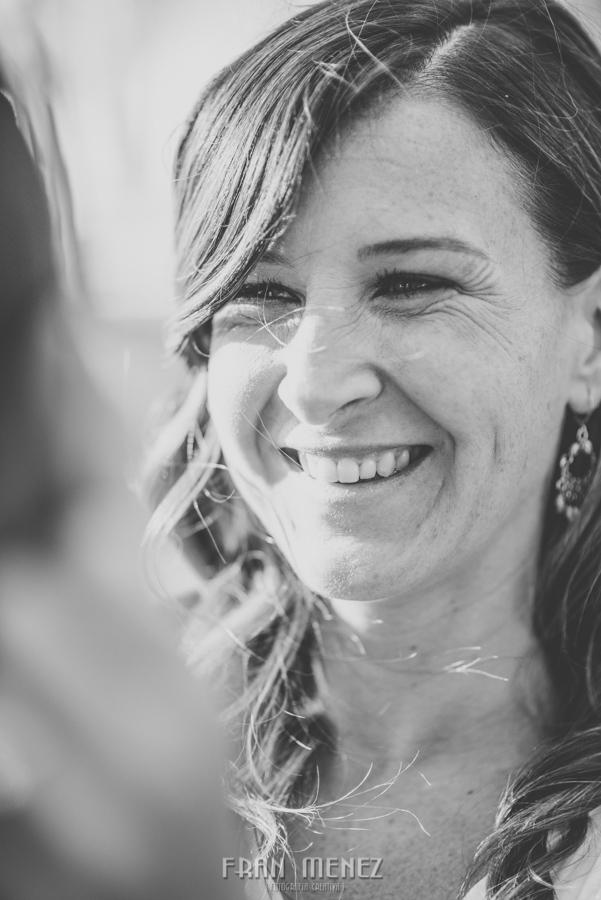 10 Fran Menez Fotografo de Boda. Fotografo de boda en Madrid, Barcelona, Bilbao, Sevilla, Tenerife, Mallorca, Granada
