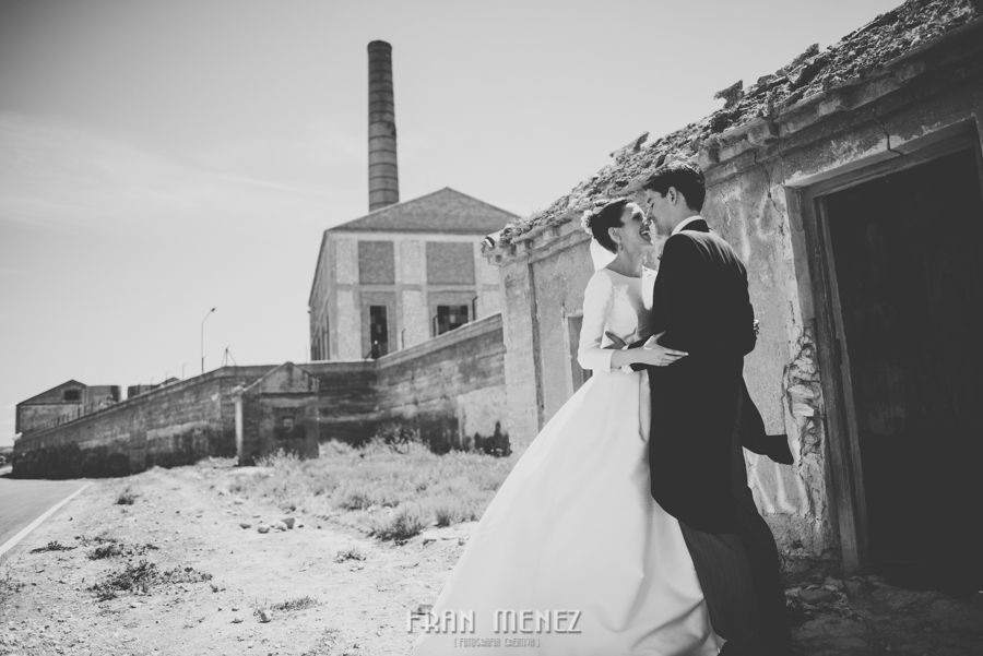 100 Fran Ménez Fotógrafo de Bodas en Baza. Fotografías de Boda en Baza. Weddings Photographer in Baza, Granada