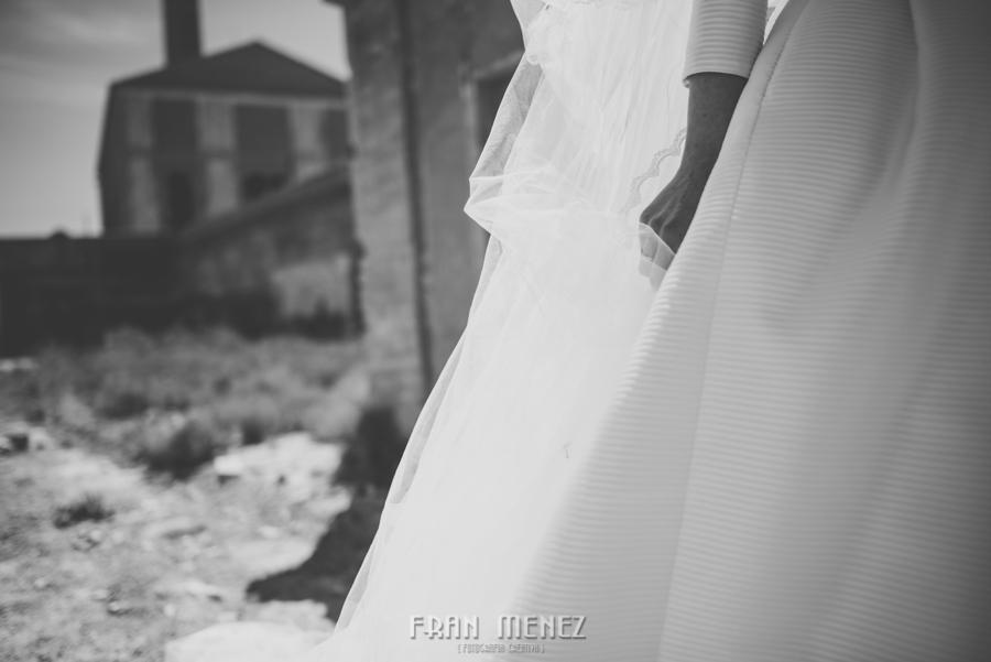 103 Fran Ménez Fotógrafo de Bodas en Baza. Fotografías de Boda en Baza. Weddings Photographer in Baza, Granada