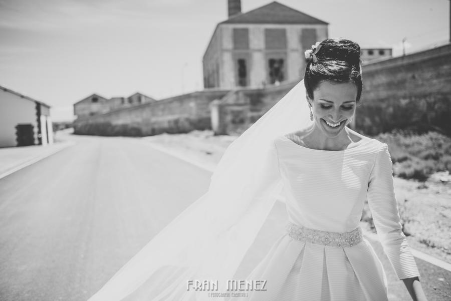 105 Fran Ménez Fotógrafo de Bodas en Baza. Fotografías de Boda en Baza. Weddings Photographer in Baza, Granada