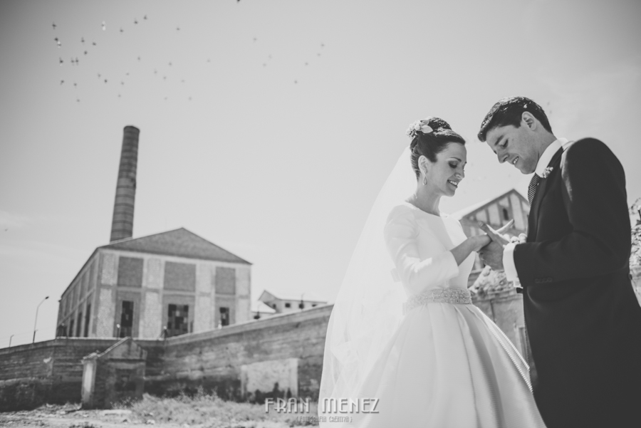 106 Fran Ménez Fotógrafo de Bodas en Baza. Fotografías de Boda en Baza. Weddings Photographer in Baza, Granada