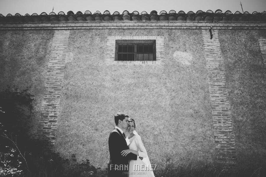 108 Fran Ménez Fotógrafo de Bodas en Baza. Fotografías de Boda en Baza. Weddings Photographer in Baza, Granada