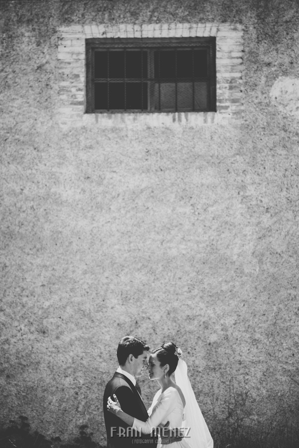 109 Fran Ménez Fotógrafo de Bodas en Baza. Fotografías de Boda en Baza. Weddings Photographer in Baza, Granada