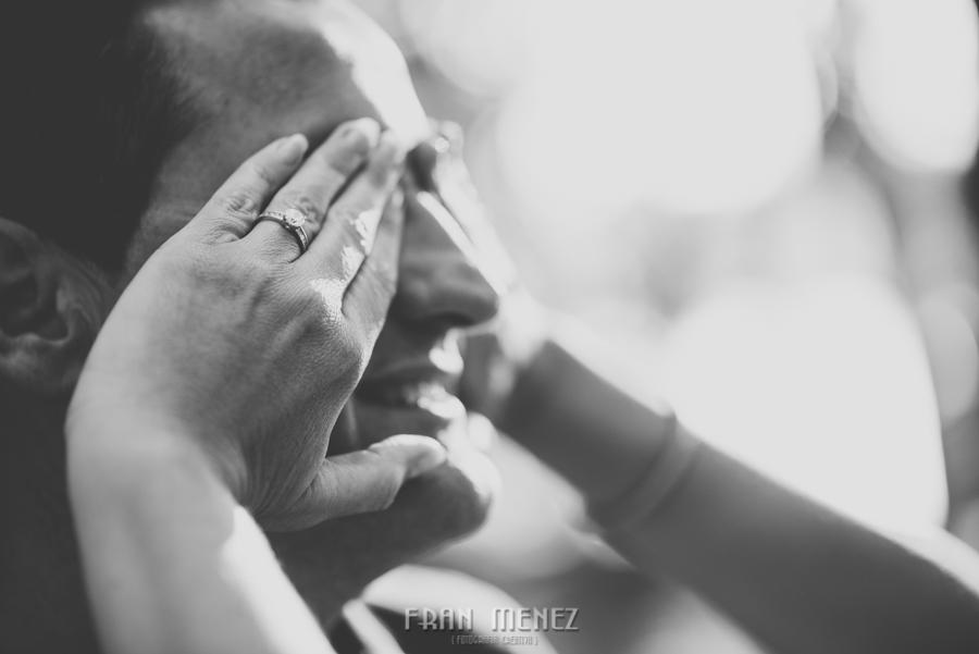 11 Fran Menez Fotografo de Boda. Fotografo de boda en Madrid, Barcelona, Bilbao, Sevilla, Tenerife, Mallorca, Granada
