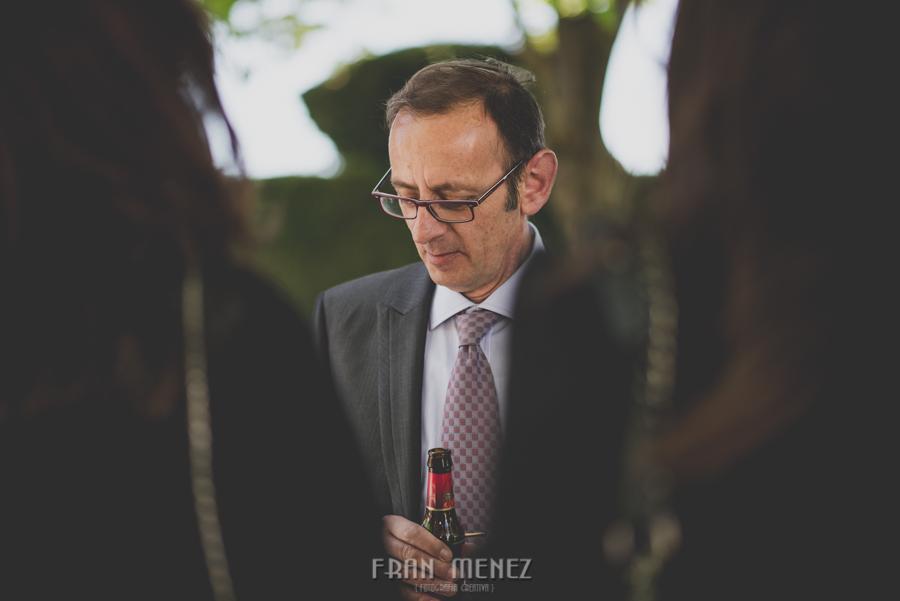 116 Fran Ménez Fotógrafo de Bodas en Baza. Fotografías de Boda en Baza. Weddings Photographer in Baza, Granada