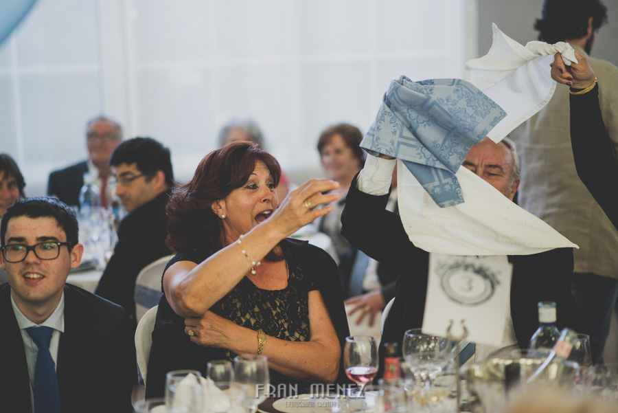 128 Fran Ménez Fotógrafo de Bodas en Baza. Fotografías de Boda en Baza. Weddings Photographer in Baza, Granada