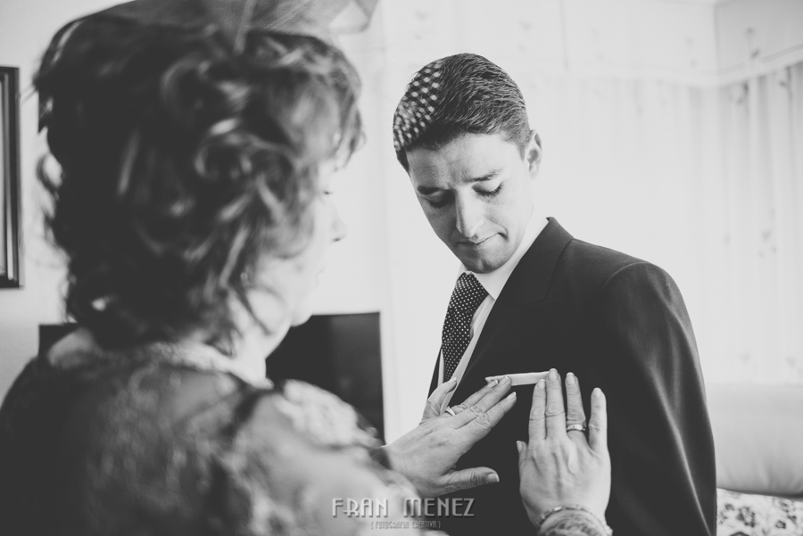 13 Fran Ménez Fotógrafo de Bodas en Baza. Fotografías de Boda en Baza. Weddings Photographer in Baza, Granada