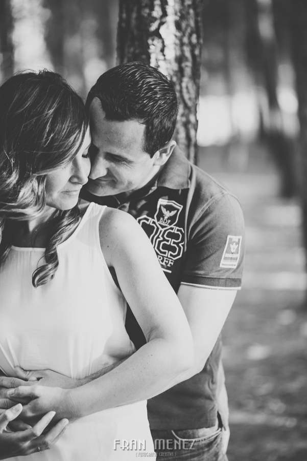 13 Fran Menez Fotografo de Boda. Fotografo de boda en Madrid, Barcelona, Bilbao, Sevilla, Tenerife, Mallorca, Granada
