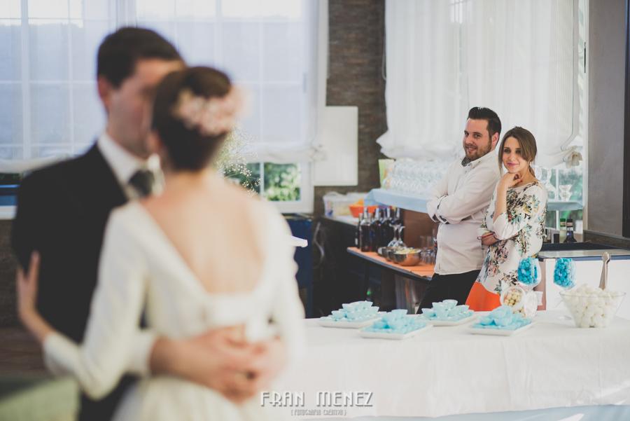 143 Fran Ménez Fotógrafo de Bodas en Baza. Fotografías de Boda en Baza. Weddings Photographer in Baza, Granada