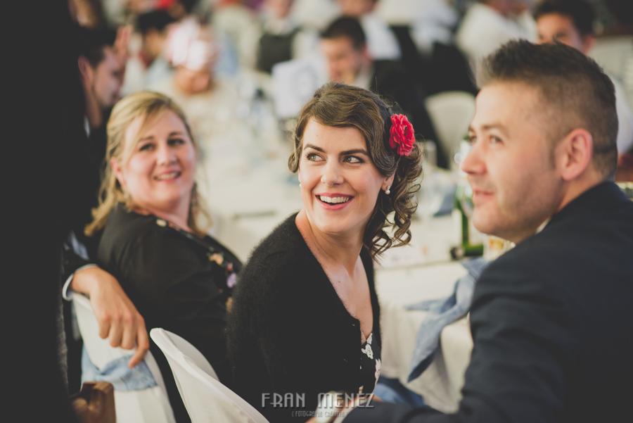 144 Fran Ménez Fotógrafo de Bodas en Baza. Fotografías de Boda en Baza. Weddings Photographer in Baza, Granada