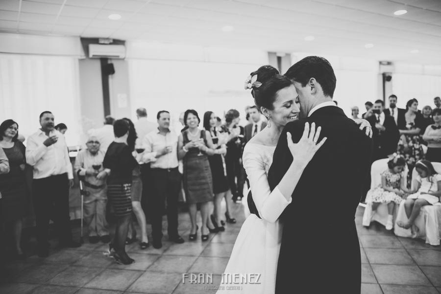 163 Fran Ménez Fotógrafo de Bodas en Baza. Fotografías de Boda en Baza. Weddings Photographer in Baza, Granada