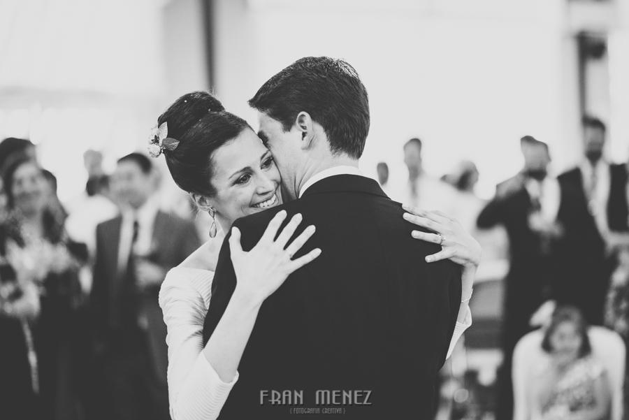 164 Fran Ménez Fotógrafo de Bodas en Baza. Fotografías de Boda en Baza. Weddings Photographer in Baza, Granada