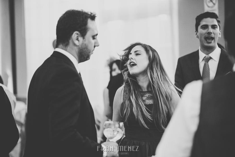 171 Fran Ménez Fotógrafo de Bodas en Baza. Fotografías de Boda en Baza. Weddings Photographer in Baza, Granada