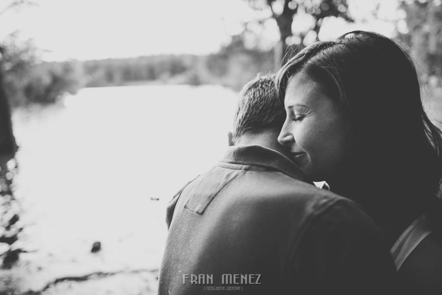 22a Fran Menez Fotografo de Boda. Fotografo de boda en Madrid, Barcelona, Bilbao, Sevilla, Tenerife, Mallorca, Granada