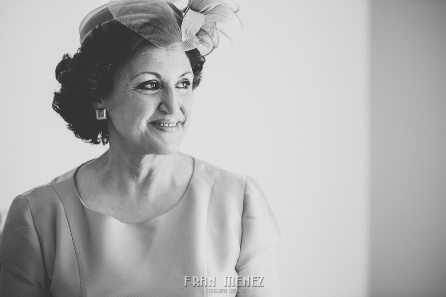 24 Fran Ménez Fotógrafo de Bodas en Baza. Fotografías de Boda en Baza. Weddings Photographer in Baza, Granada