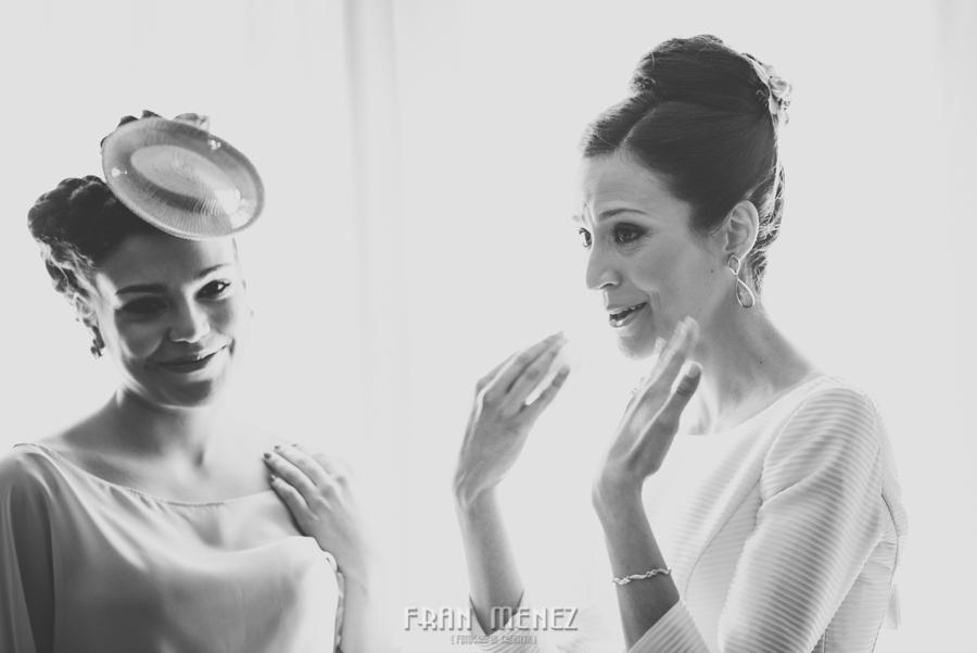 26 Fran Ménez Fotógrafo de Bodas en Baza. Fotografías de Boda en Baza. Weddings Photographer in Baza, Granada